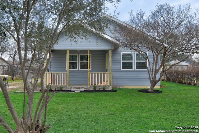 714 Lovett Ave, San Antonio, TX 78211 (MLS #1291480) :: Magnolia Realty
