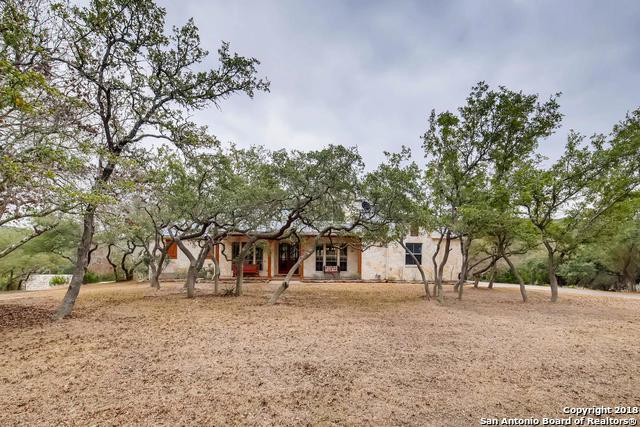 101 Covenant Trail, Helotes, TX 78023 (MLS #1291488) :: Magnolia Realty