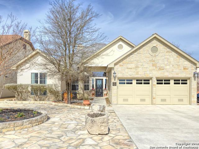 91 Hannah Ln, Boerne, TX 78006 (MLS #1291496) :: Magnolia Realty