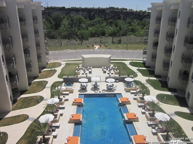 17902 La Cantera Pkwy #318, San Antonio, TX 78257 (MLS #1291552) :: Alexis Weigand Real Estate Group