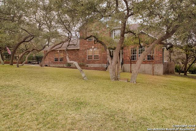 26619 Virgo Ln, San Antonio, TX 78260 (MLS #1291713) :: Magnolia Realty