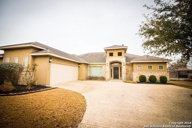 29927 Cibolo Run, Fair Oaks Ranch, TX 78015 (MLS #1291722) :: The Castillo Group