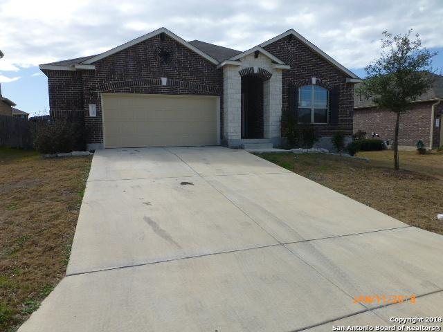 1132 Pelican Pl, New Braunfels, TX 78130 (MLS #1291739) :: The Castillo Group