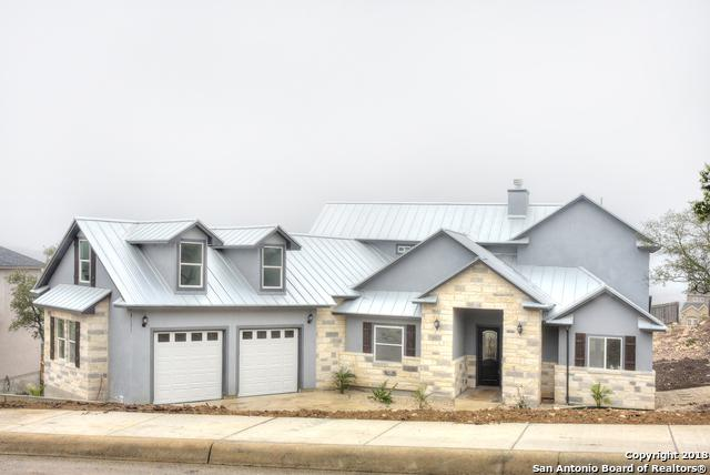 8131 Cedar Knoll Dr, San Antonio, TX 78255 (MLS #1291816) :: Exquisite Properties, LLC