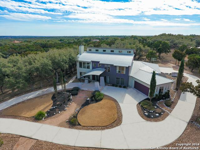 27007 Rockwall Pkwy, New Braunfels, TX 78132 (MLS #1291862) :: Alexis Weigand Real Estate Group