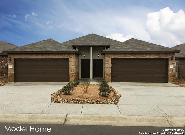 448 Jack Rabbit Ln, Buda, TX 78610 (MLS #1291914) :: Magnolia Realty