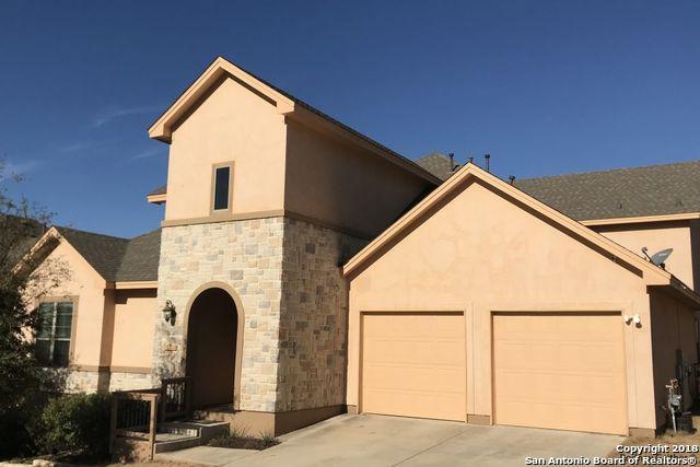 18711 Edwards Edge, San Antonio, TX 78256 (MLS #1291954) :: Exquisite Properties, LLC