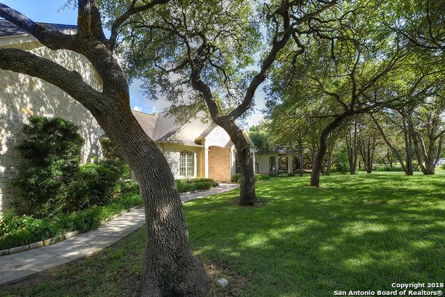 529 Hunters Creek Dr, New Braunfels, TX 78132 (MLS #1292044) :: Exquisite Properties, LLC