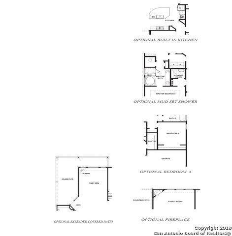 231 Bamberger Ave, New Braunfels, TX 78132 (MLS #1292210) :: Exquisite Properties, LLC