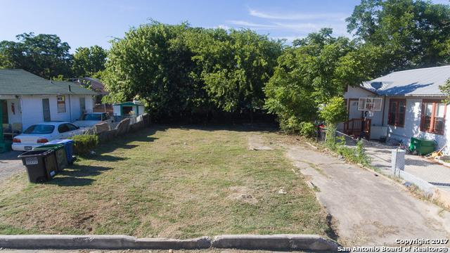 1947 Nolan St, San Antonio, TX 78202 (MLS #1292236) :: Erin Caraway Group