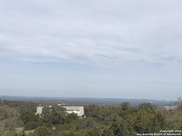 111 Indian Bluff, Boerne, TX 78006 (MLS #1292267) :: Magnolia Realty