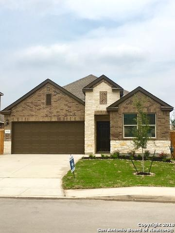 182 Landing Ln, New Braunfels, TX 78130 (MLS #1292273) :: Exquisite Properties, LLC