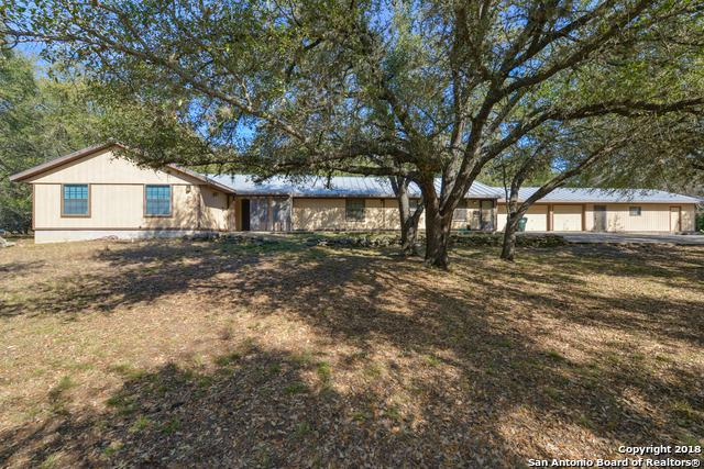 1430 White Water Rd, New Braunfels, TX 78132 (MLS #1292286) :: Magnolia Realty