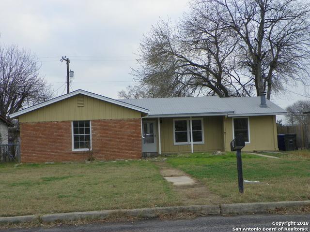 734 Kopplow Pl, San Antonio, TX 78221 (MLS #1292384) :: ForSaleSanAntonioHomes.com