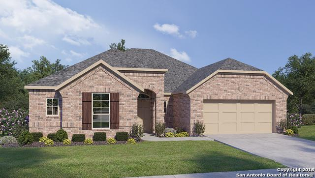 13902 Prosper Oaks, San Antonio, TX 78254 (MLS #1292400) :: ForSaleSanAntonioHomes.com