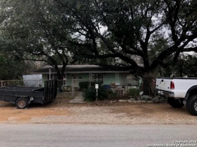 7119 Robin Rest Dr, San Antonio, TX 78209 (MLS #1292407) :: The Castillo Group