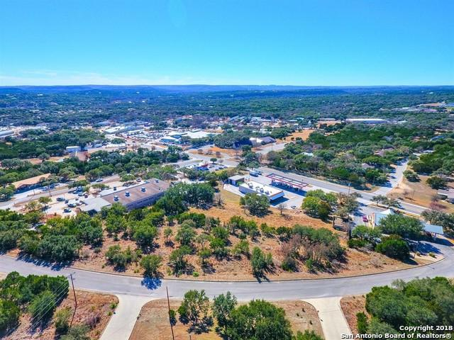 000 Joe Wimberley Blvd, Wimberley, TX 78676 (MLS #1292475) :: Niemeyer & Associates, REALTORS®