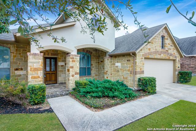 21618 Granada Hill, San Antonio, TX 78256 (MLS #1292504) :: Exquisite Properties, LLC