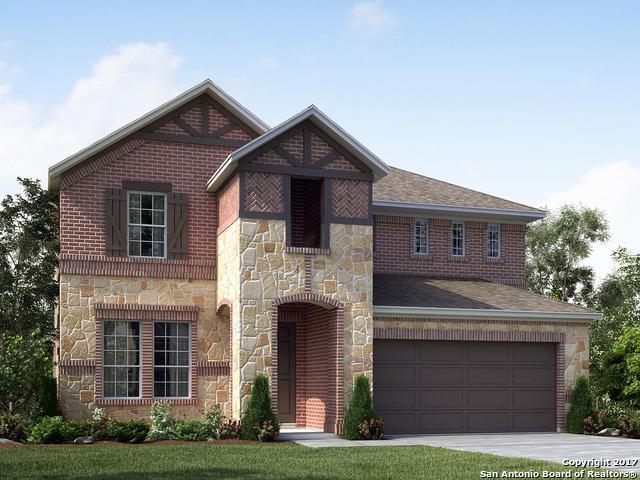 110 Heathcot, Boerne, TX 78015 (MLS #1292575) :: Exquisite Properties, LLC