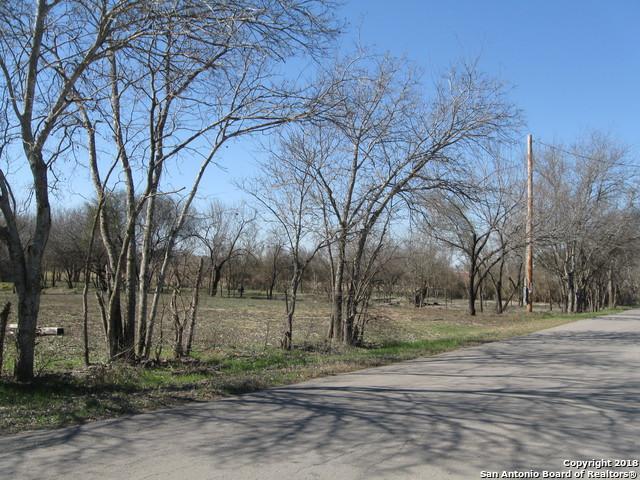 833 Zig Zag, Devine, TX 78016 (MLS #1292580) :: Ultimate Real Estate Services