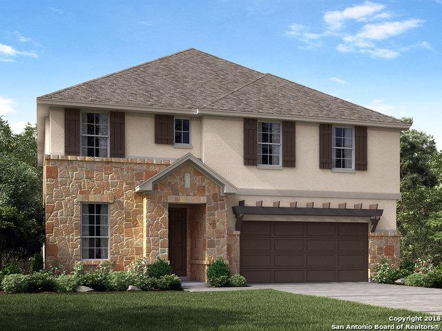 13911 Tribeca, San Antonio, TX 78245 (MLS #1292584) :: Exquisite Properties, LLC