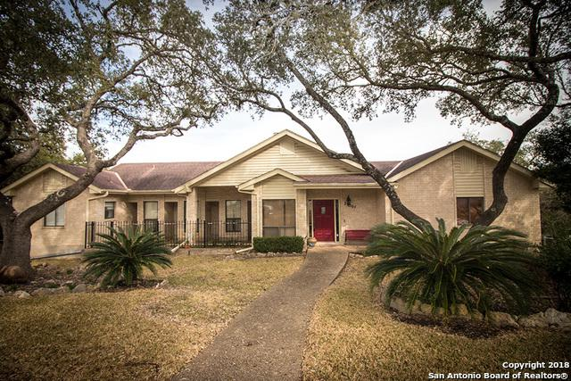 29307 Grand Coteau Dr, Boerne, TX 78015 (MLS #1292590) :: Magnolia Realty