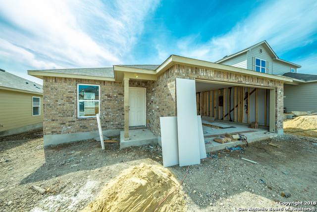 15206 Pandion Dr, San Antonio, TX 78245 (MLS #1292603) :: The Castillo Group