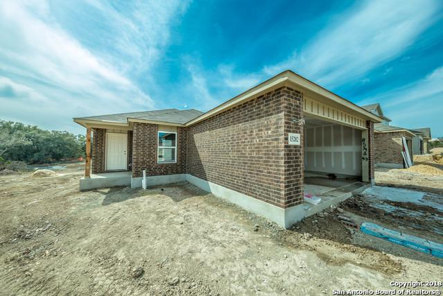 15202 Pandion Dr, San Antonio, TX 78245 (MLS #1292619) :: The Castillo Group