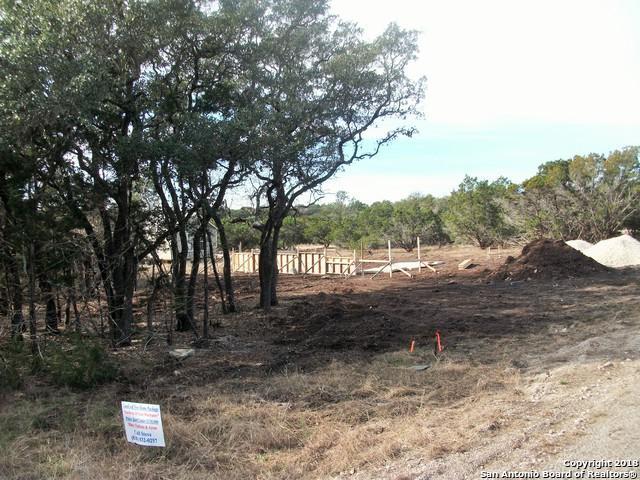 421 Cimarron, Spring Branch, TX 78070 (MLS #1292692) :: Magnolia Realty