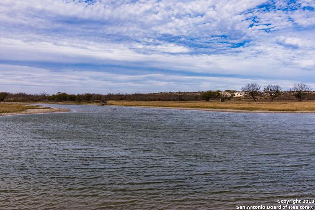 TBD Tx-131, Brackettville, TX 78832 (MLS #1292706) :: Ultimate Real Estate Services
