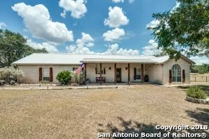 241 River Oaks Rd, Blanco, TX 78606 (MLS #1292748) :: Ultimate Real Estate Services