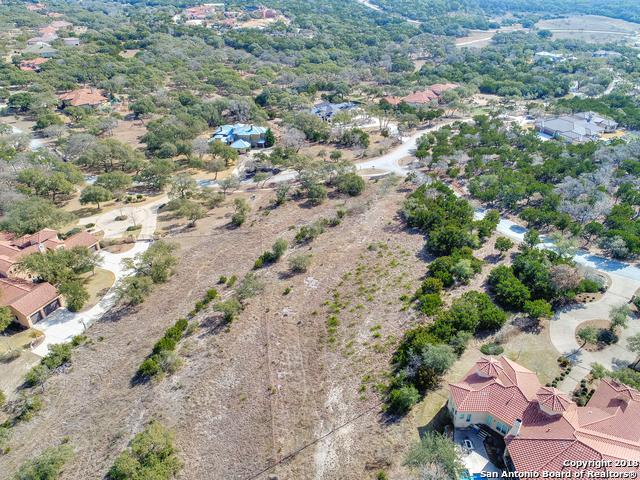 11323 Anaqua Springs, San Antonio, TX 78006 (MLS #1292812) :: The Castillo Group