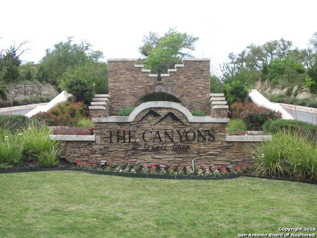 10050 Ivory Canyon - Photo 1