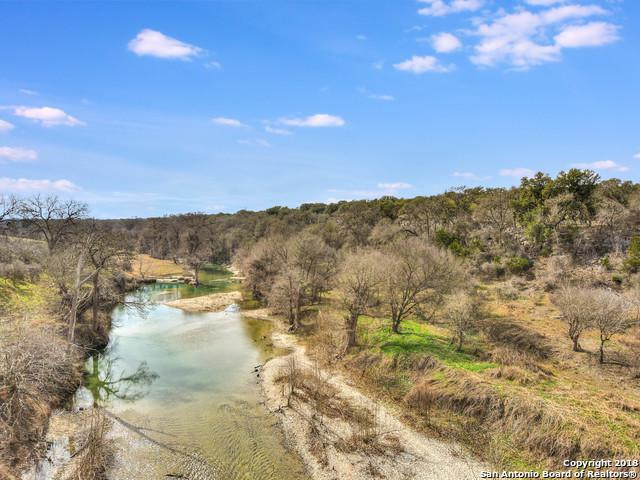 0 Roaring Creek, Boerne, TX 78006 (MLS #1292904) :: Magnolia Realty