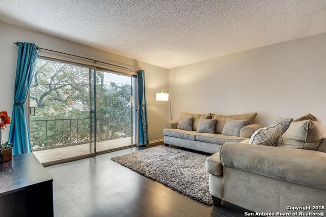 1045 Shook Ave 169R, San Antonio, TX 78212 (MLS #1292956) :: Exquisite Properties, LLC