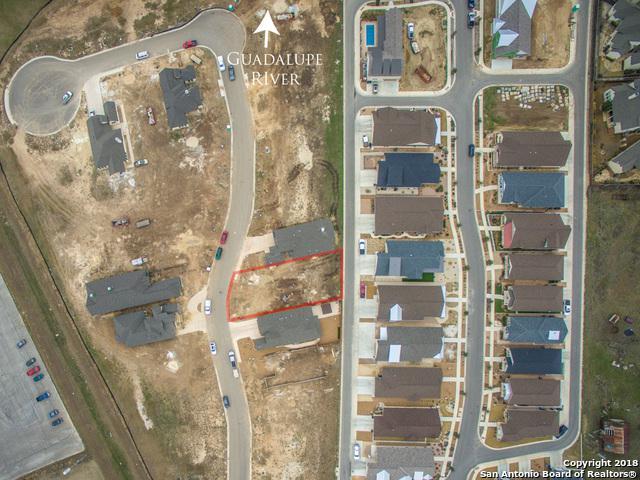 934 Gruene Place Dr, New Braunfels, TX 78130 (MLS #1292991) :: Magnolia Realty