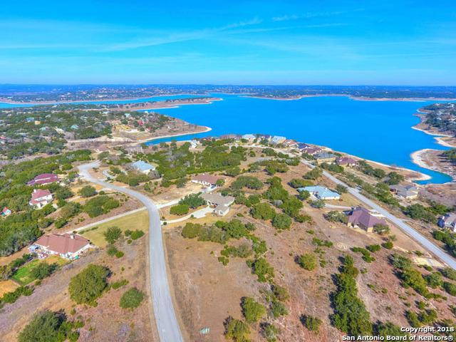 0 Scarlet Ct, Canyon Lake, TX 78133 (MLS #1293032) :: Magnolia Realty