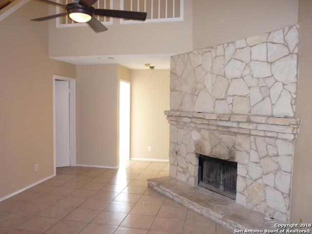 8075 Misty Canyon, San Antonio, TX 78250 (MLS #1293035) :: The Castillo Group