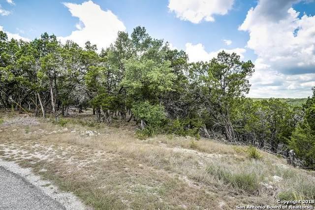 1507 White River Rd, Canyon Lake, TX 78133 (MLS #1293078) :: Magnolia Realty