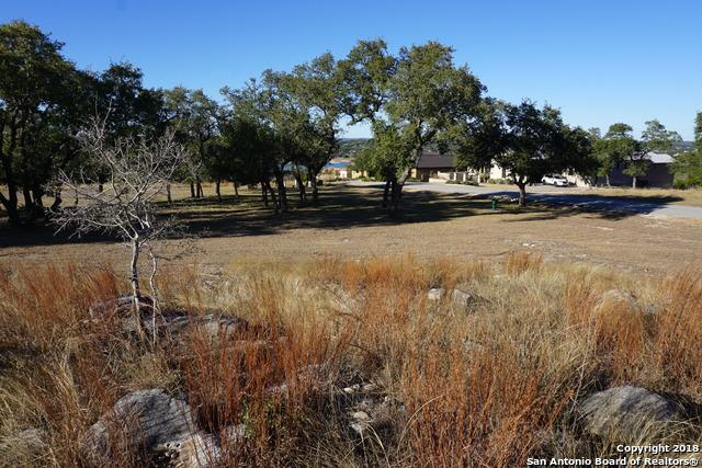 1761 Bella Vis, Canyon Lake, TX 78133 (MLS #1293092) :: Magnolia Realty
