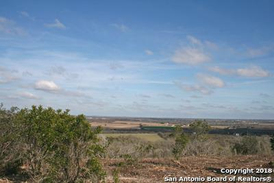00 County Road 5720, Castroville, TX 78009 (MLS #1293119) :: Ultimate Real Estate Services