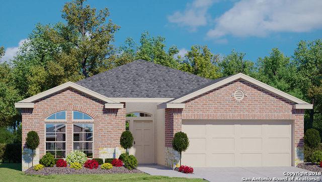 467 Copper Hill Dr, New Braunfels, TX 78130 (MLS #1293132) :: The Castillo Group