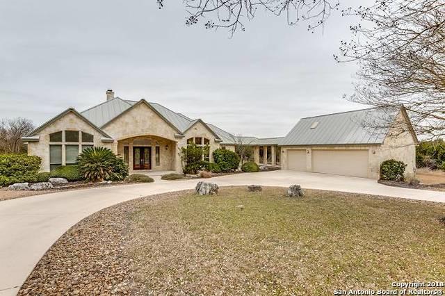 332 Northridge, New Braunfels, TX 78132 (MLS #1293133) :: Exquisite Properties, LLC