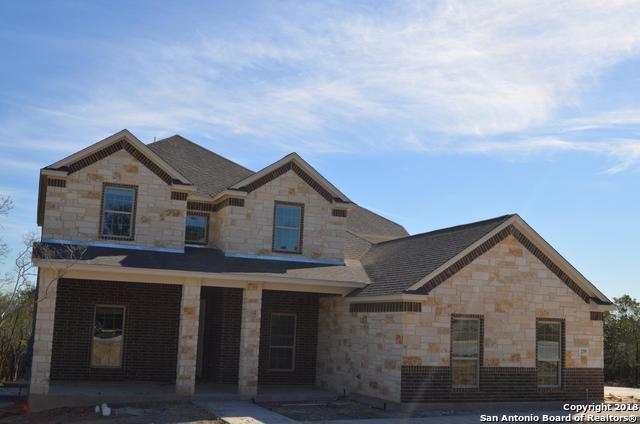 239 Roundtop Hill, Castroville, TX 78009 (MLS #1293153) :: The Castillo Group