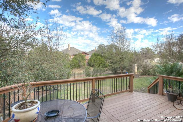 1702 Nightshade, San Antonio, TX 78260 (MLS #1293174) :: Exquisite Properties, LLC
