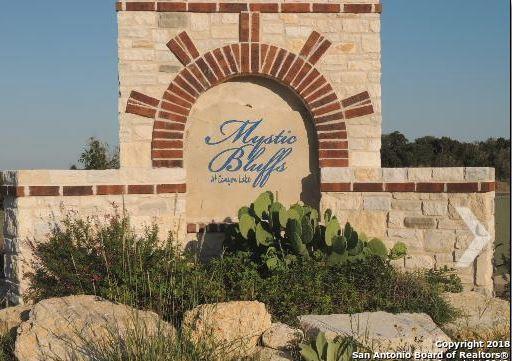 942 Rhinestone, Canyon Lake, TX 78133 (MLS #1293205) :: Erin Caraway Group