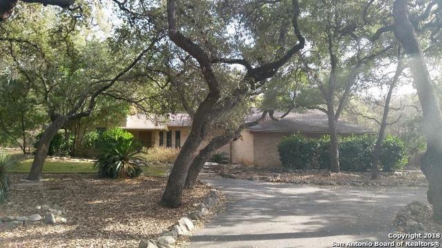 9420 Garden Ridge Dr, Garden Ridge, TX 78266 (MLS #1293209) :: Ultimate Real Estate Services