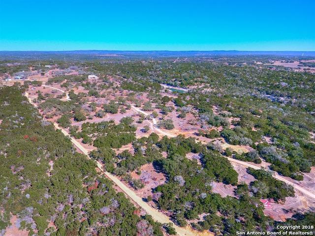 000 Burnett Ranch Rd, Wimberley, TX 78676 (MLS #1293220) :: Magnolia Realty