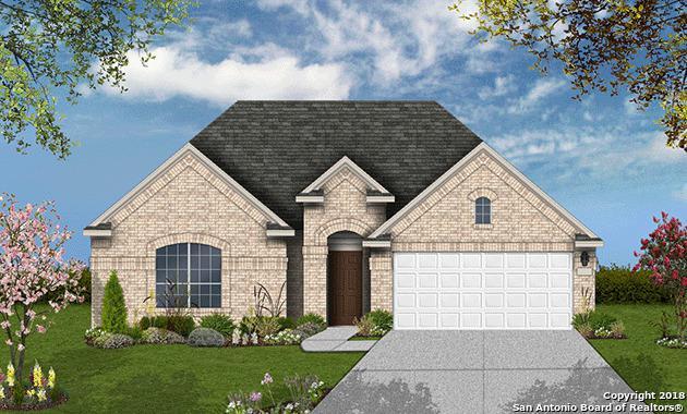 933 Foxbrook Way, Cibolo, TX 78108 (MLS #1293227) :: Exquisite Properties, LLC