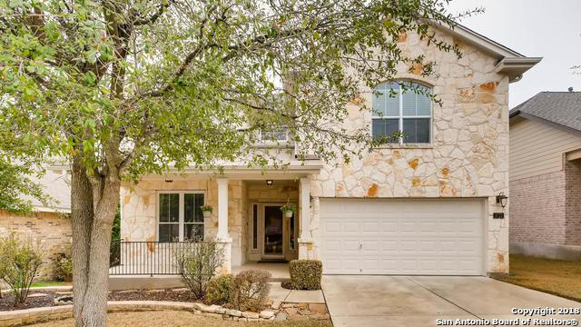 5722 Lasalle Way, San Antonio, TX 78253 (MLS #1293263) :: The Castillo Group